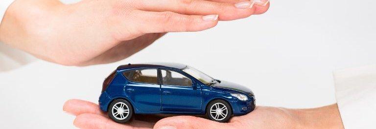 Assicurazioni auto - Bona S.a.s.