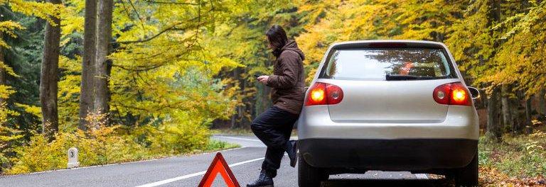 Scopri i servizi di assistenza auto in provincia di Monza-Brianza