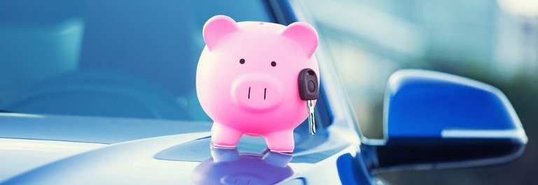 Finanziamenti auto - Bona S.a.s
